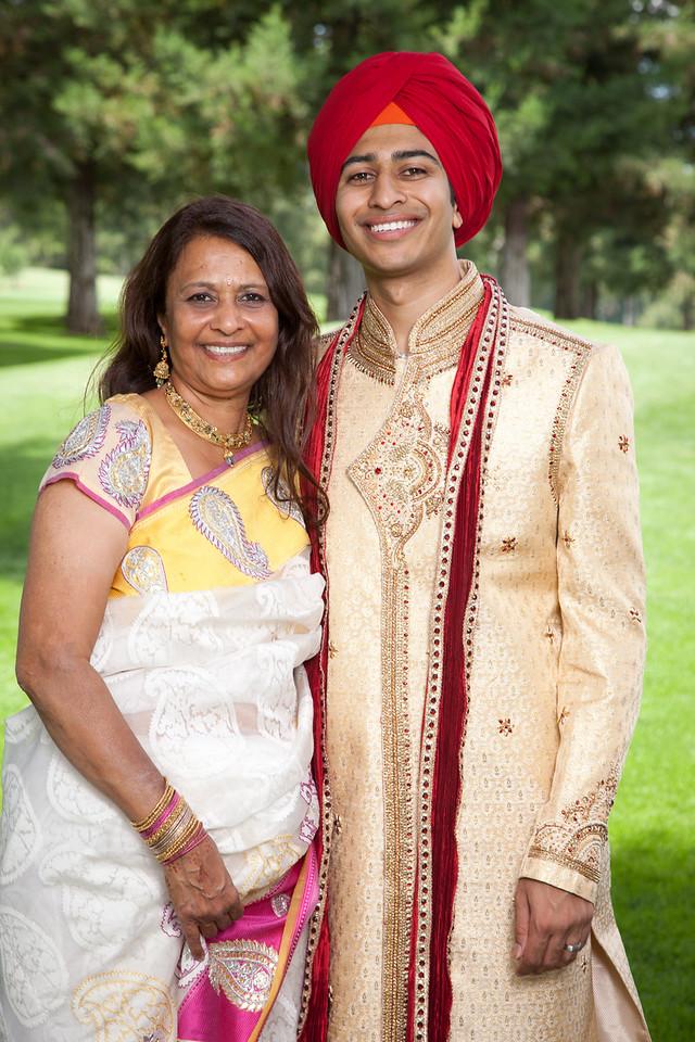 Sheena_Romish_Wedding-966