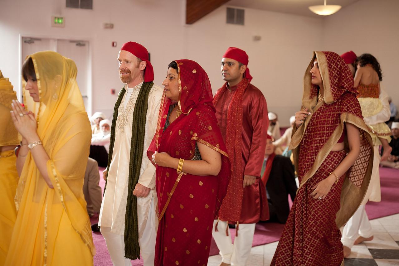 Sheena_Romish_Wedding-681