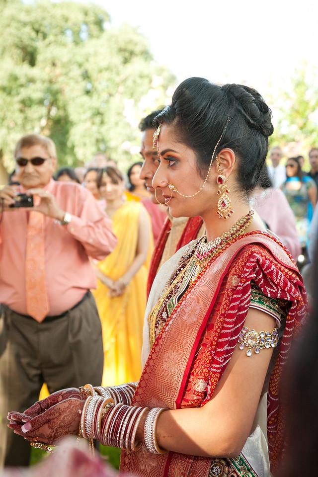 Sheena_Romish_Wedding-1303