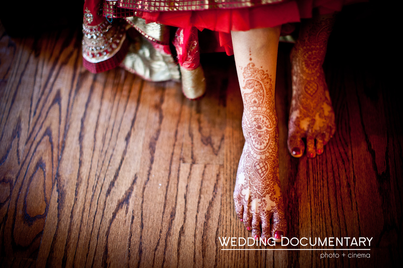 Sheena_Romish_Wedding-102
