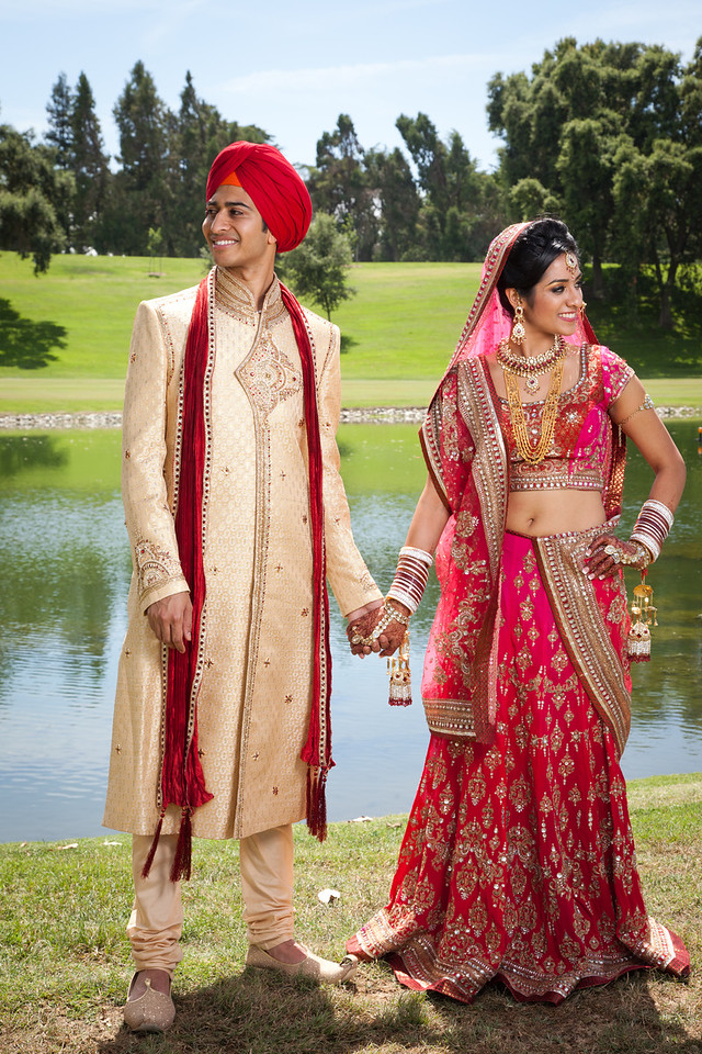 Sheena_Romish_Wedding-1020