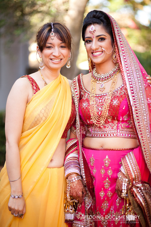 Sheena_Romish_Wedding-243