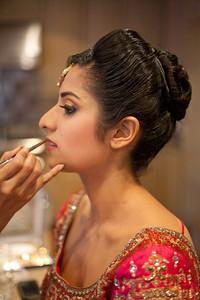 Sheena_Romish_Wedding-12