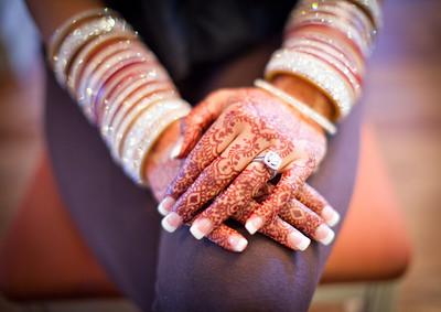Sheena_Romish_Wedding-9
