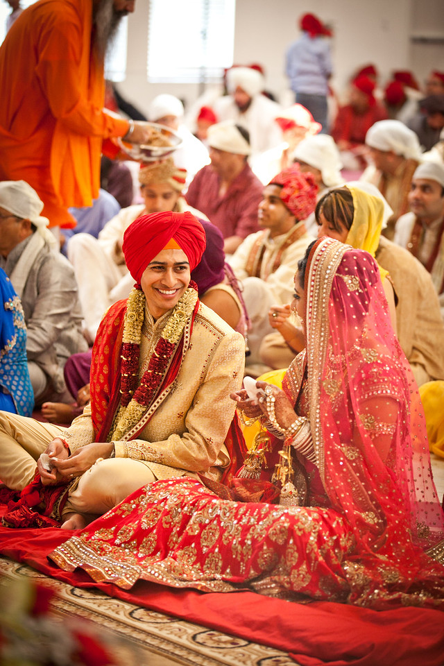 Sheena_Romish_Wedding-903