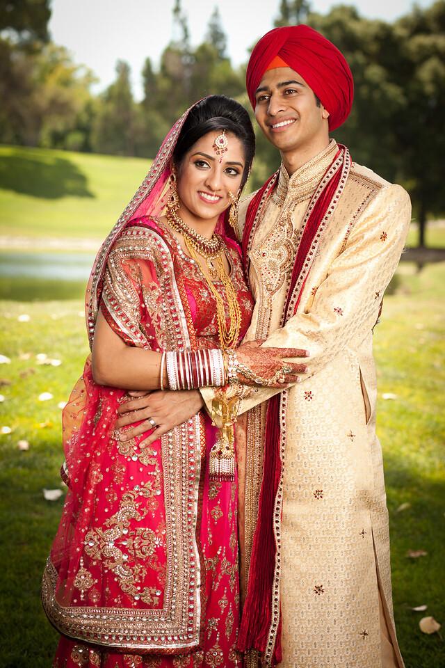Sheena_Romish_Wedding-1065