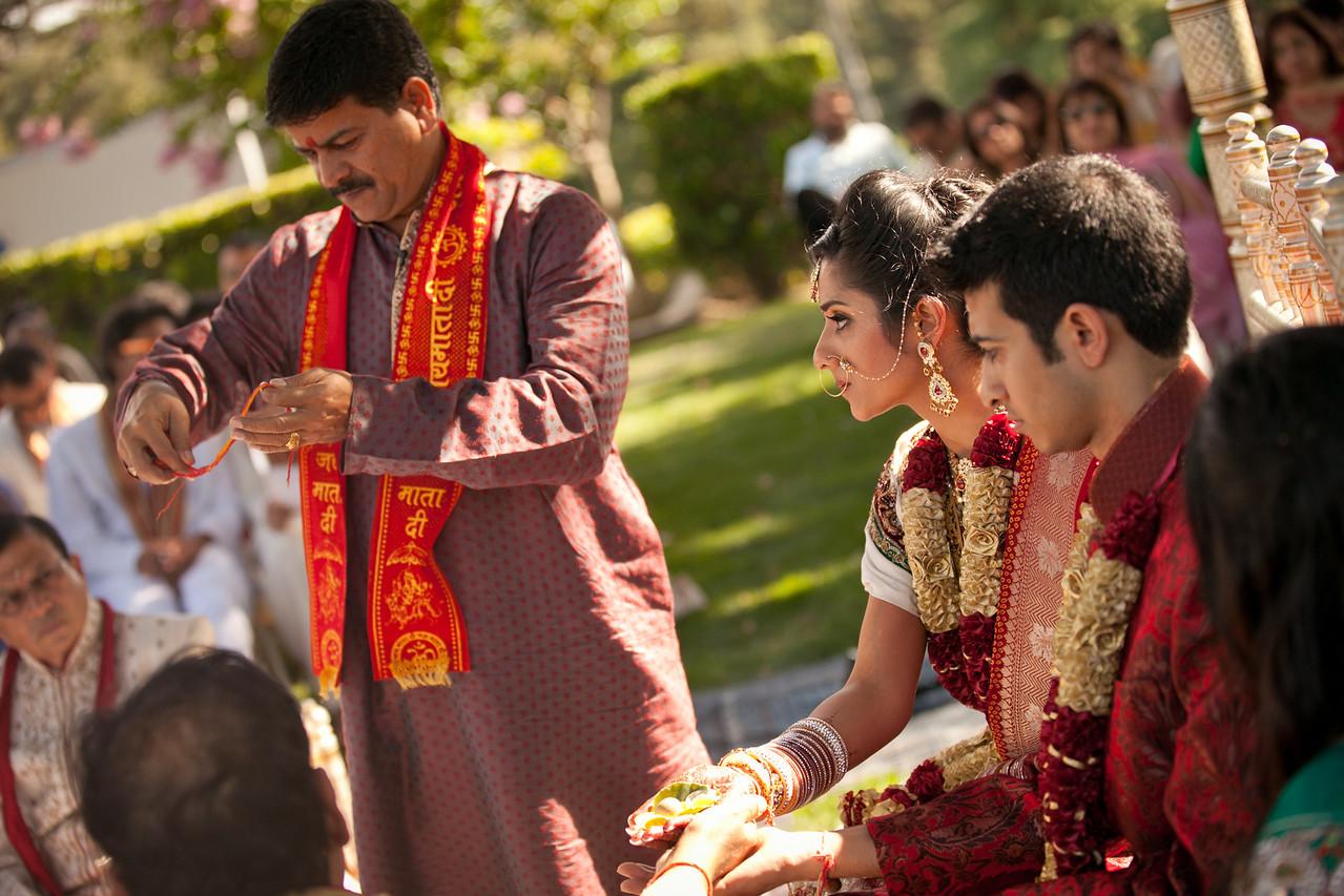 Sheena_Romish_Wedding-1335