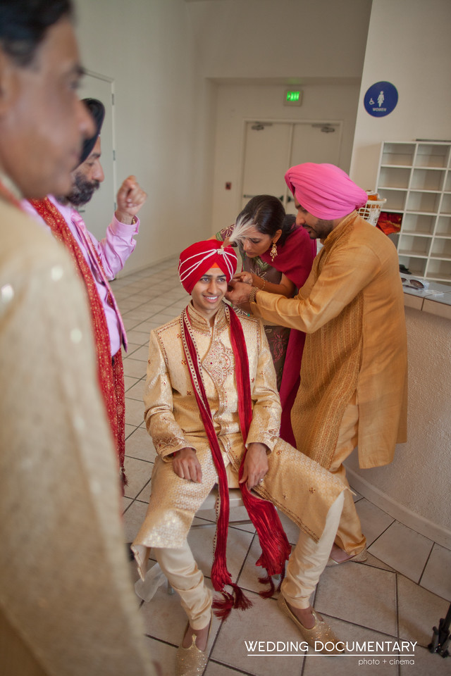 Sheena_Romish_Wedding-395