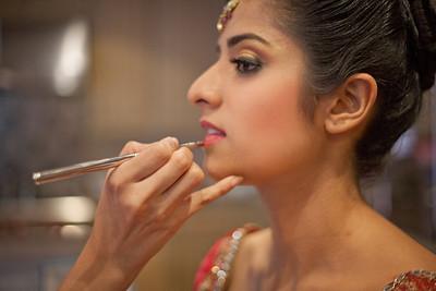Sheena_Romish_Wedding-11