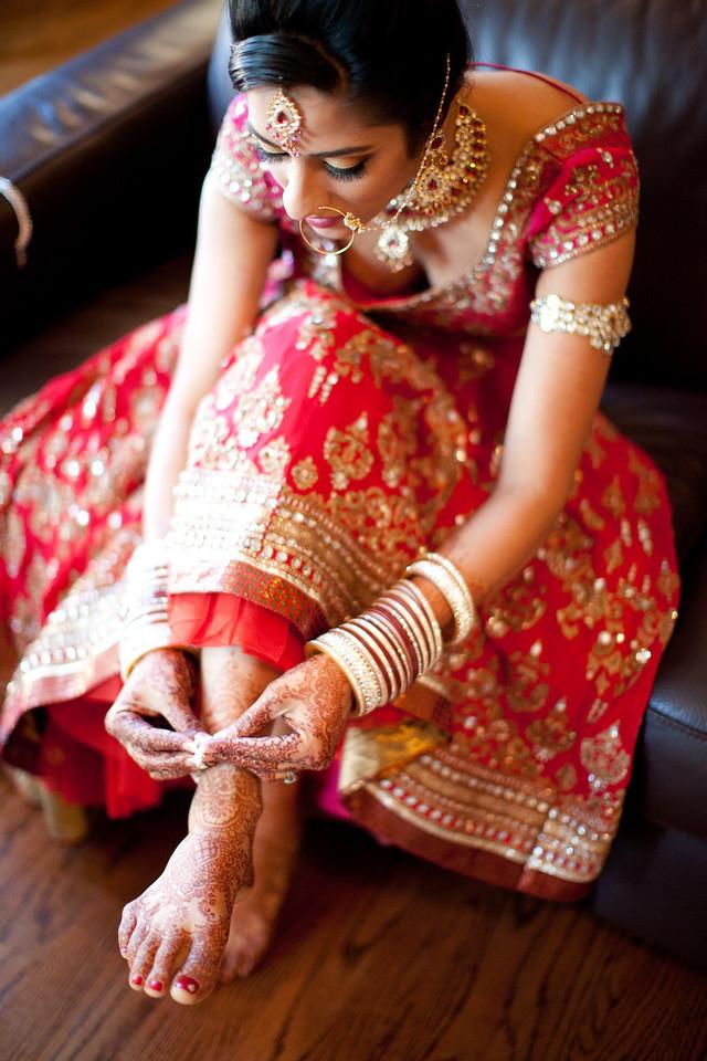 Sheena_Romish_Wedding-104