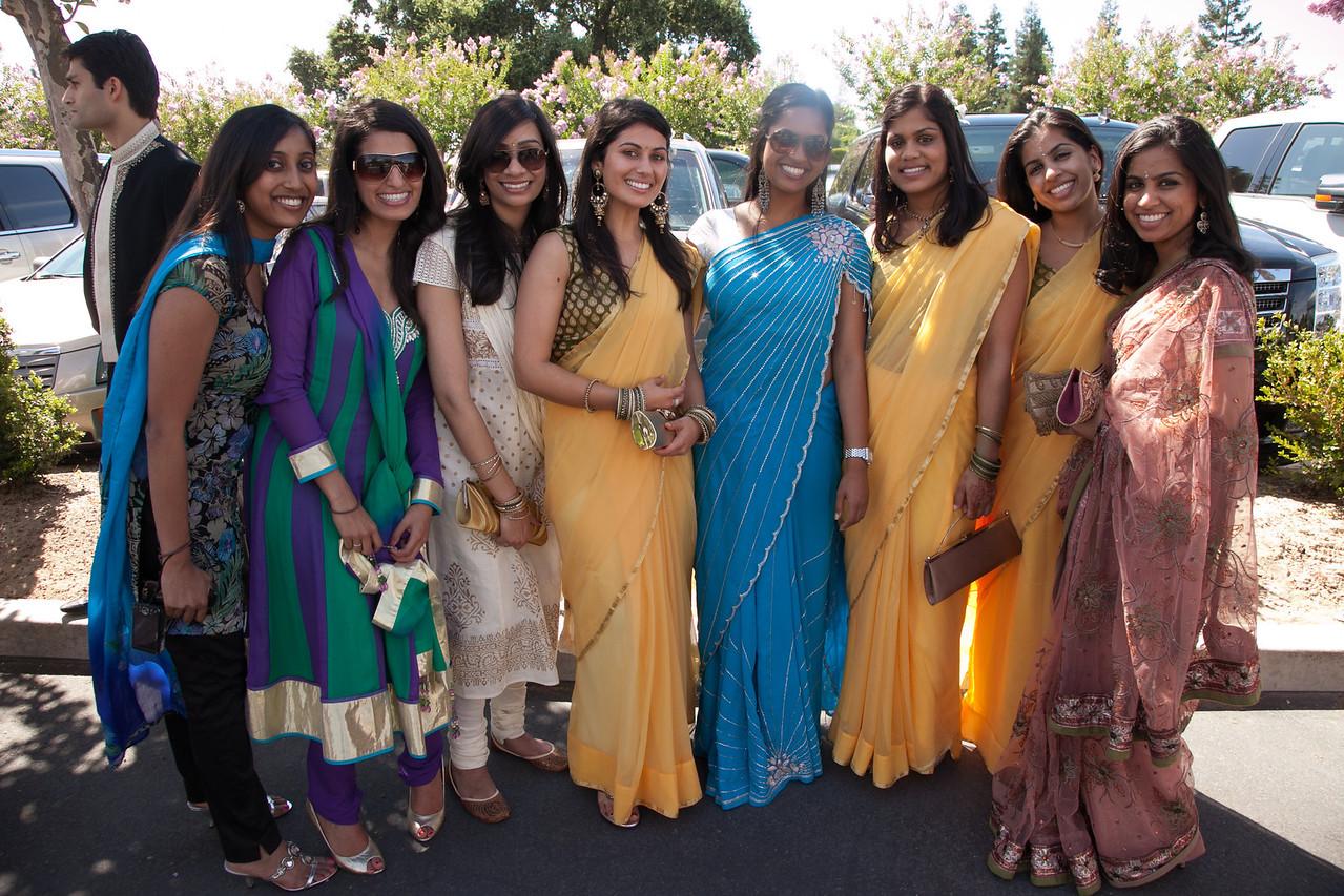 Sheena_Romish_Wedding-1108