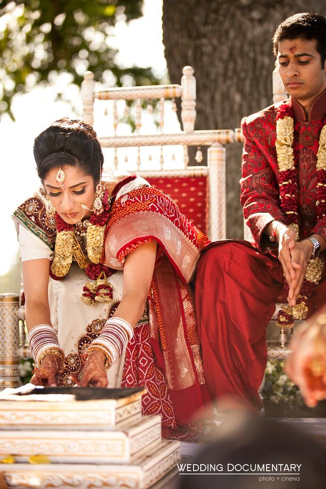 Sheena_Romish_Wedding-1363