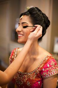 Sheena_Romish_Wedding-17