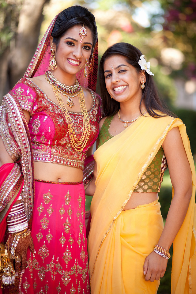 Sheena_Romish_Wedding-254