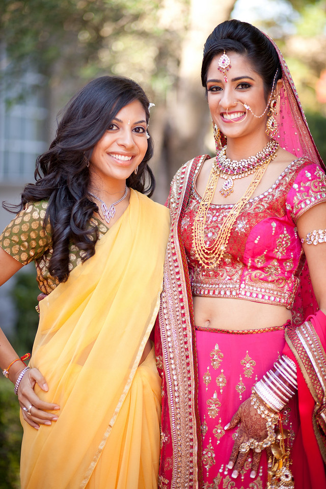 Sheena_Romish_Wedding-255