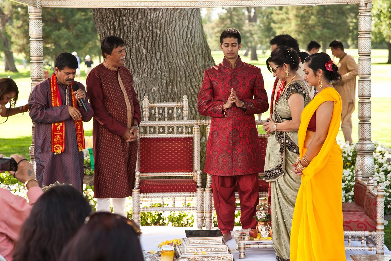 Sheena_Romish_Wedding-1237