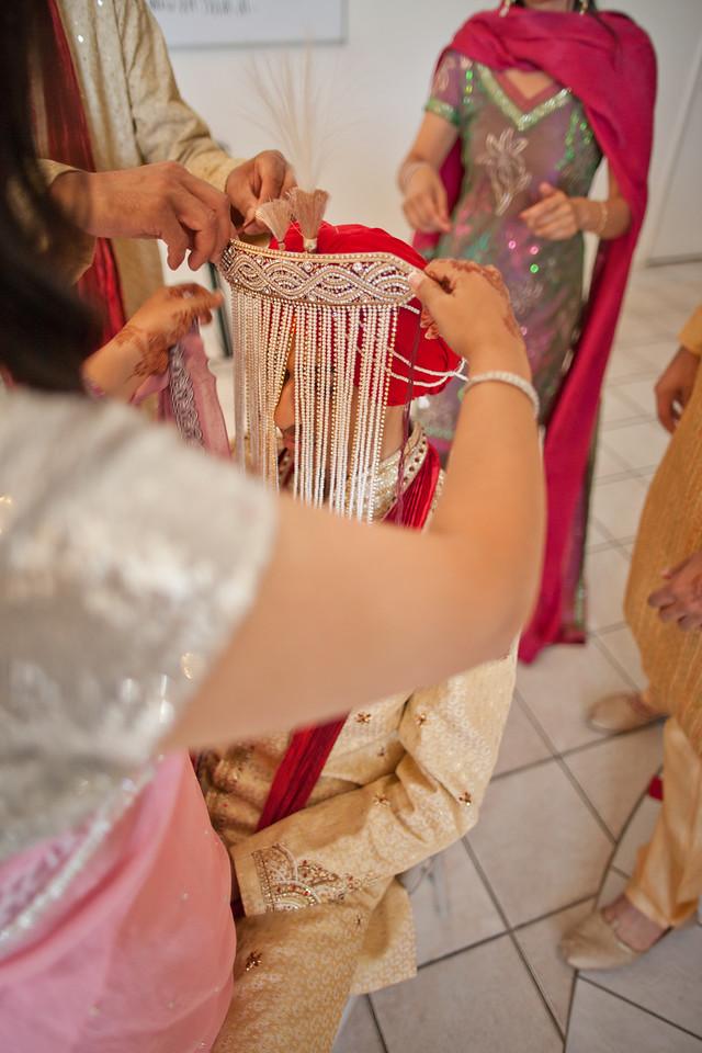 Sheena_Romish_Wedding-397