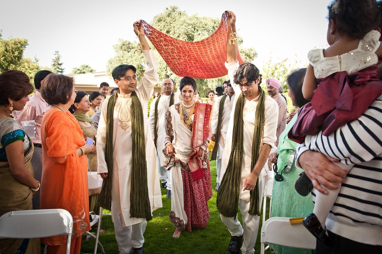 Sheena_Romish_Wedding-1293