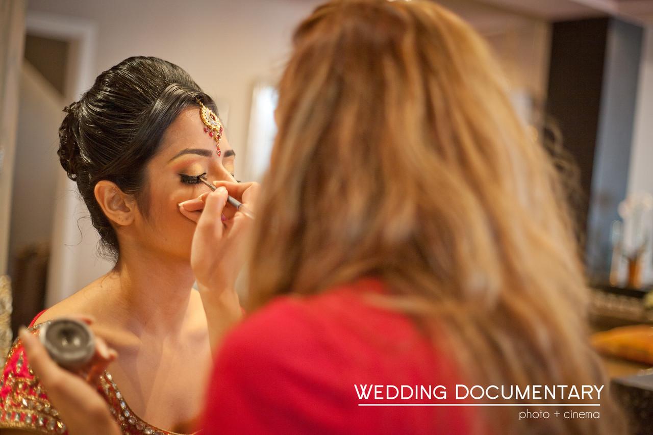Sheena_Romish_Wedding-45