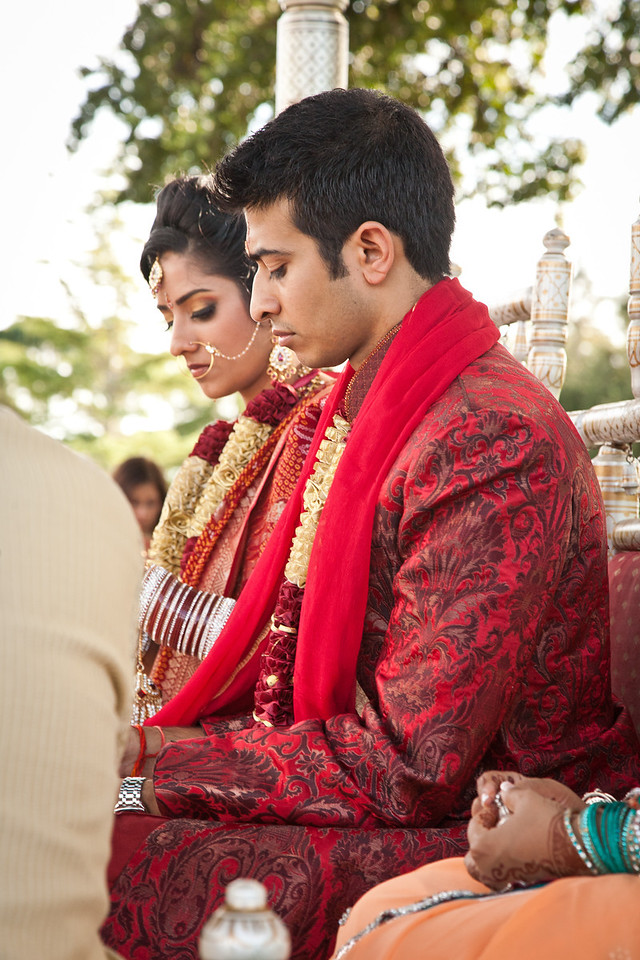 Sheena_Romish_Wedding-1401