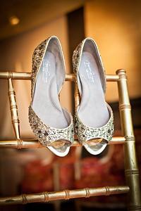 Sheena_Romish_Wedding-38