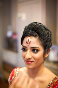 Sheena_Romish_Wedding-21