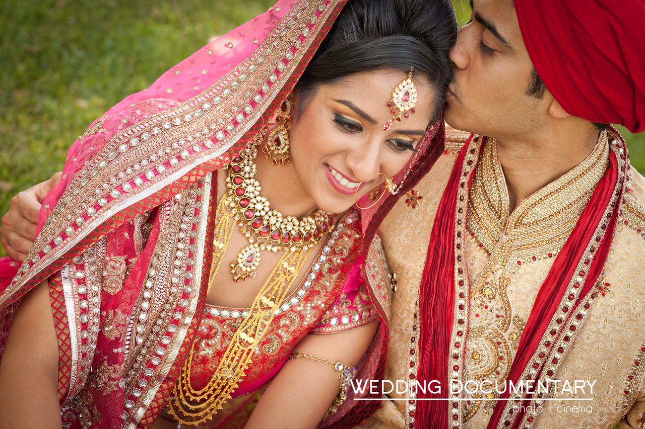 Sheena_Romish_Wedding-1037