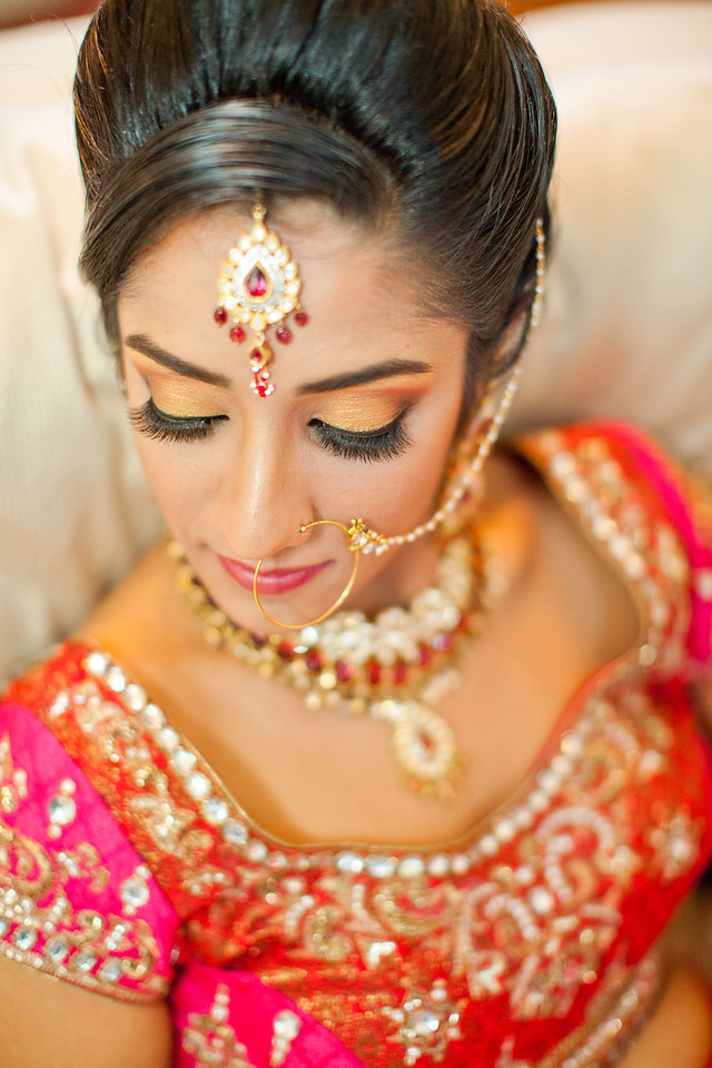 Sheena_Romish_Wedding-150