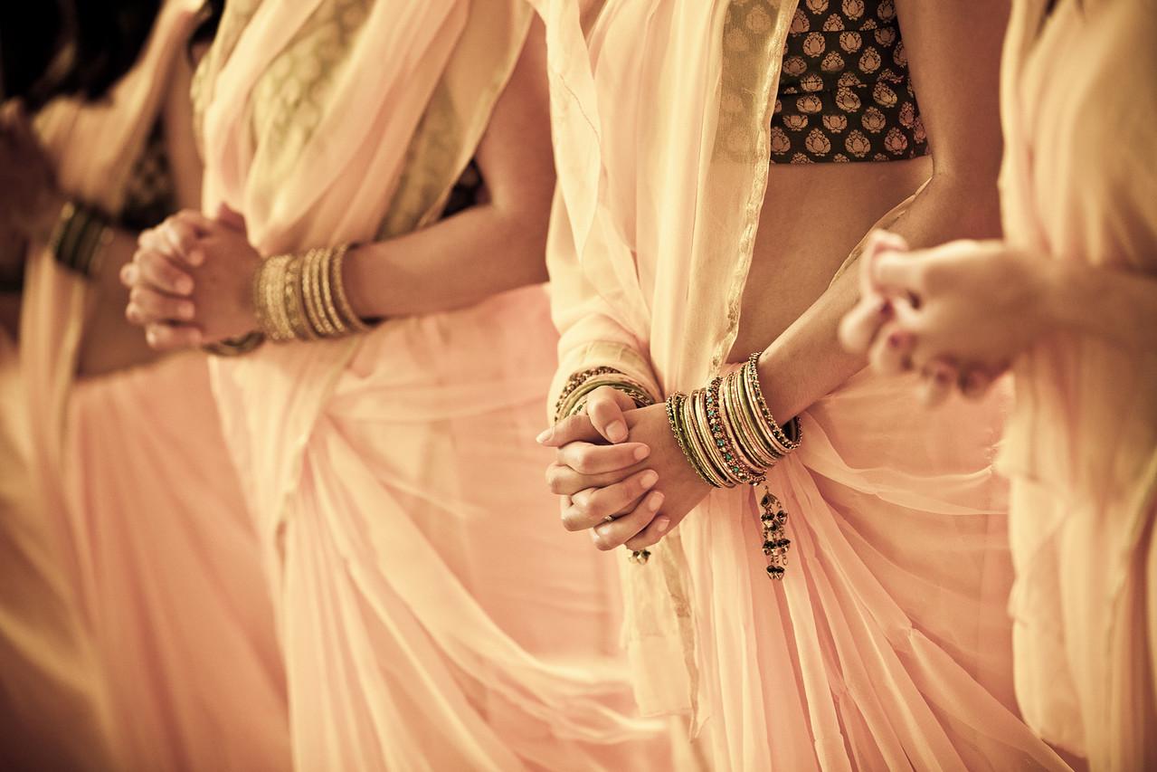 Sheena_Romish_Wedding-861