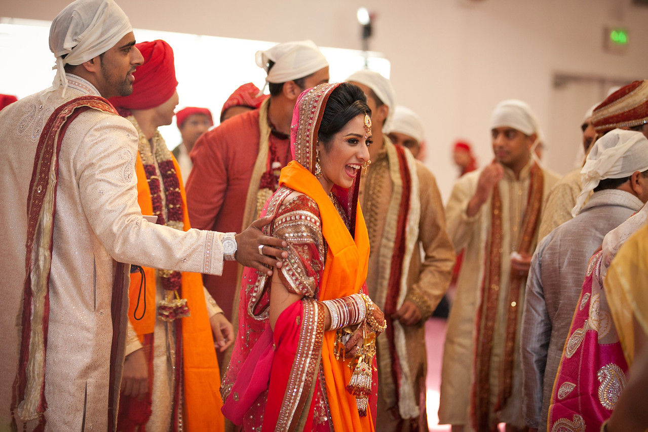 Sheena_Romish_Wedding-922