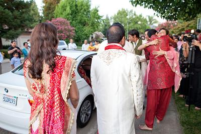 Sheena_Romish_Wedding-1765