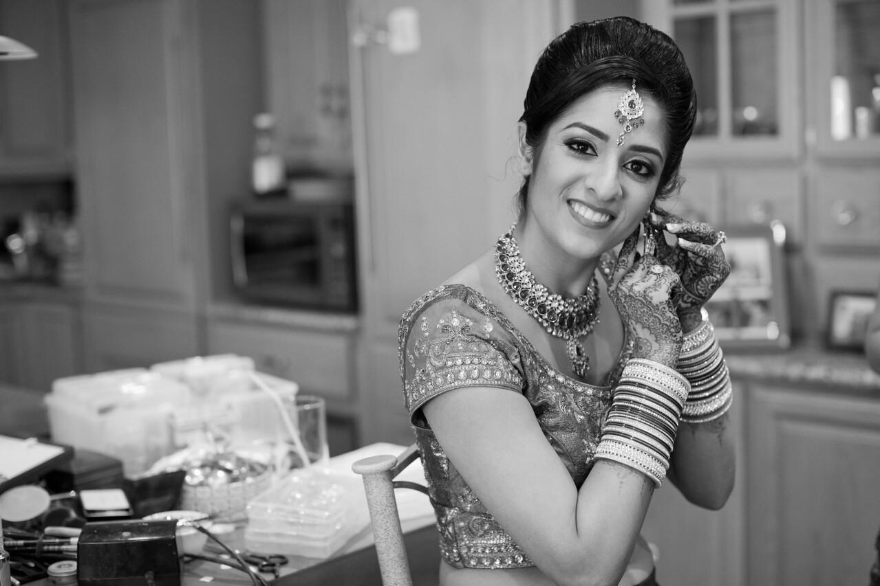 Sheena_Romish_Wedding-69