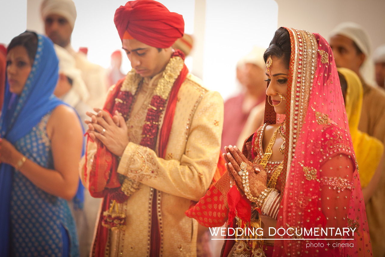 Sheena_Romish_Wedding-864