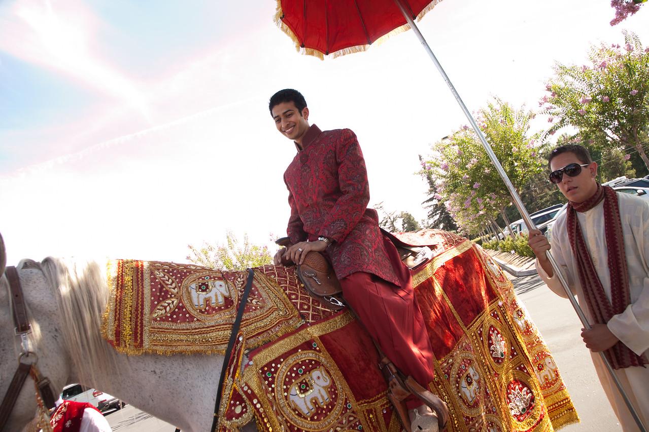Sheena_Romish_Wedding-1125