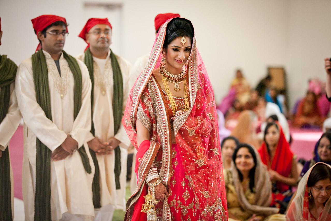 Sheena_Romish_Wedding-715