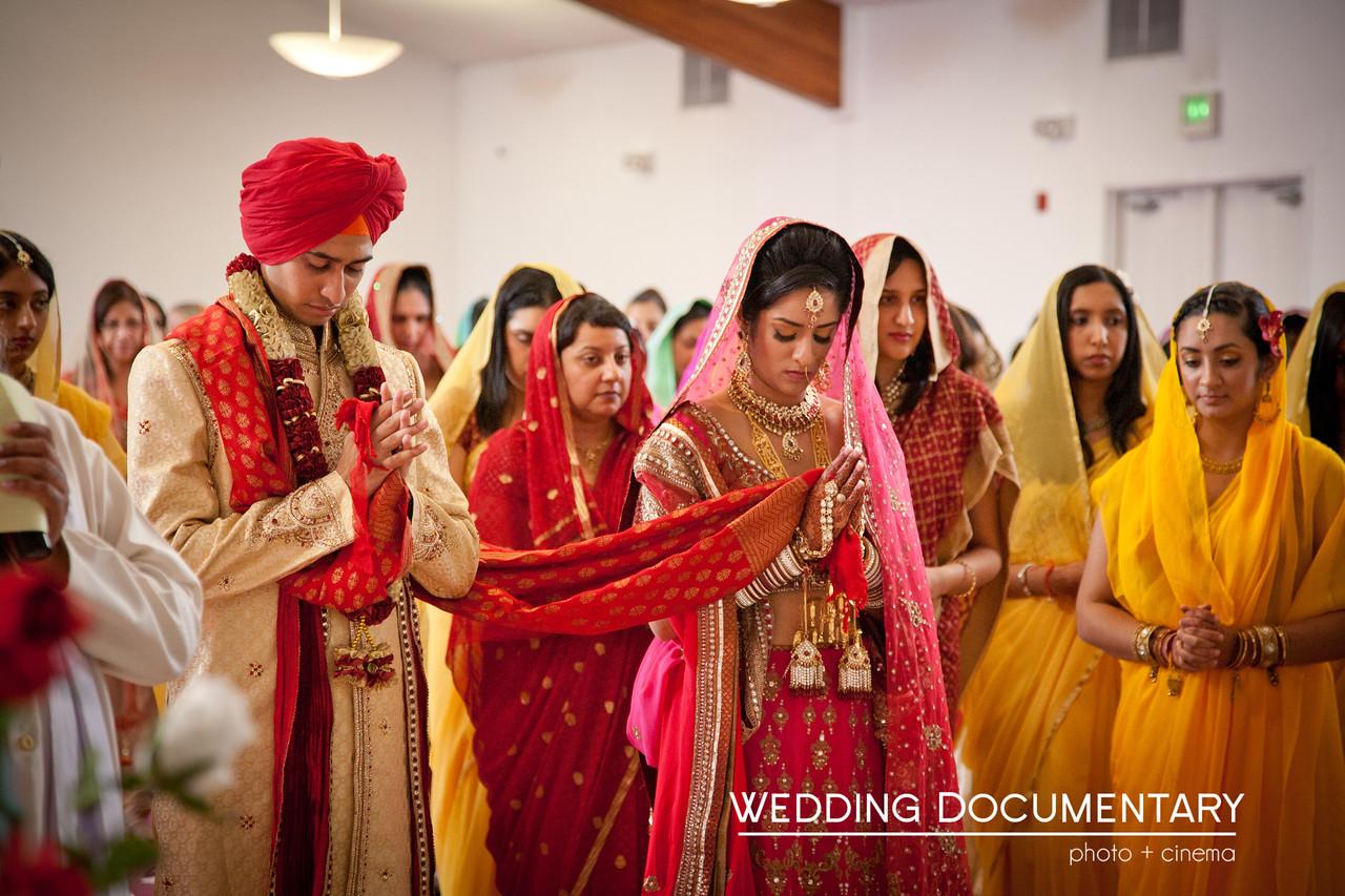 Sheena_Romish_Wedding-862