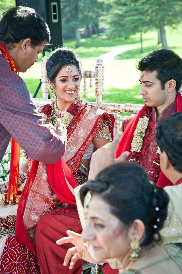 Sheena_Romish_Wedding-1374