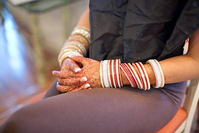 Sheena_Romish_Wedding-8