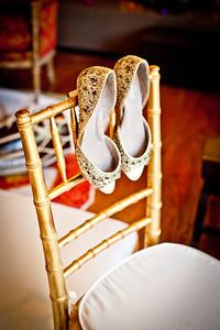 Sheena_Romish_Wedding-36