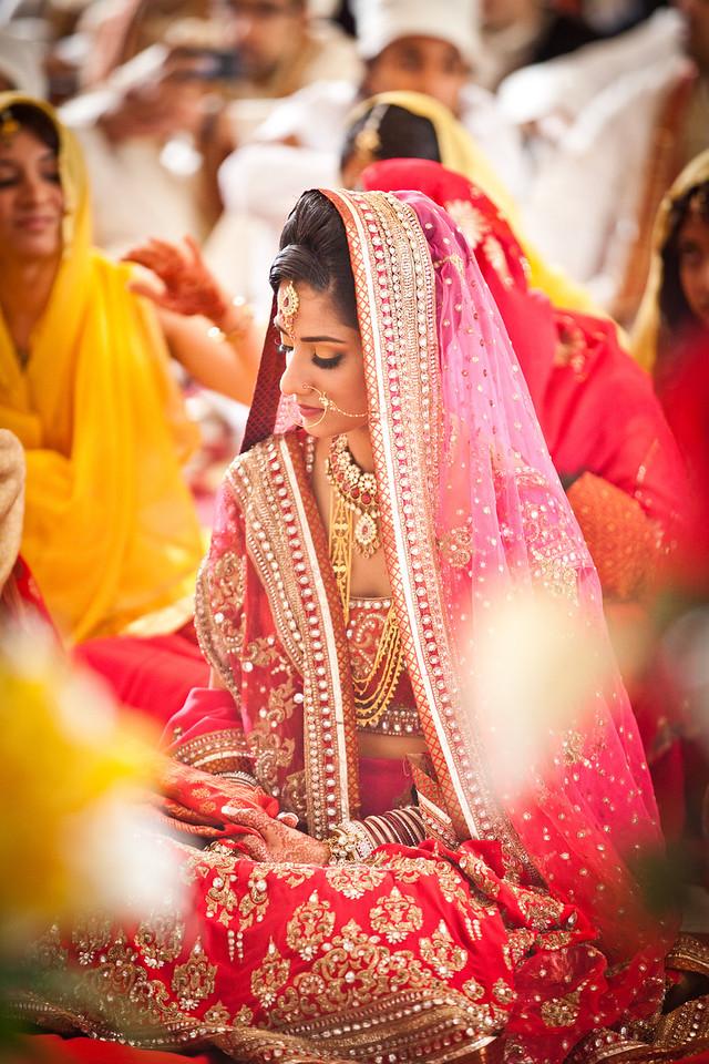 Sheena_Romish_Wedding-845