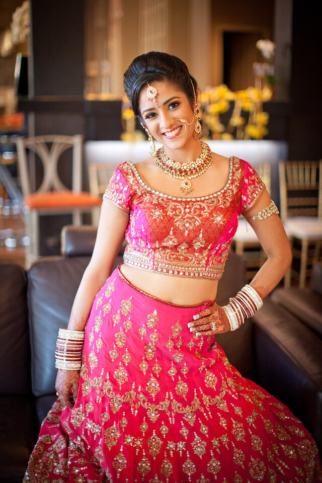Sheena_Romish_Wedding-121
