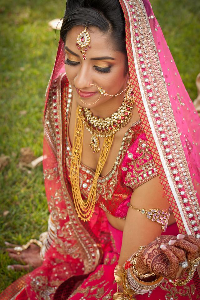 Sheena_Romish_Wedding-1048
