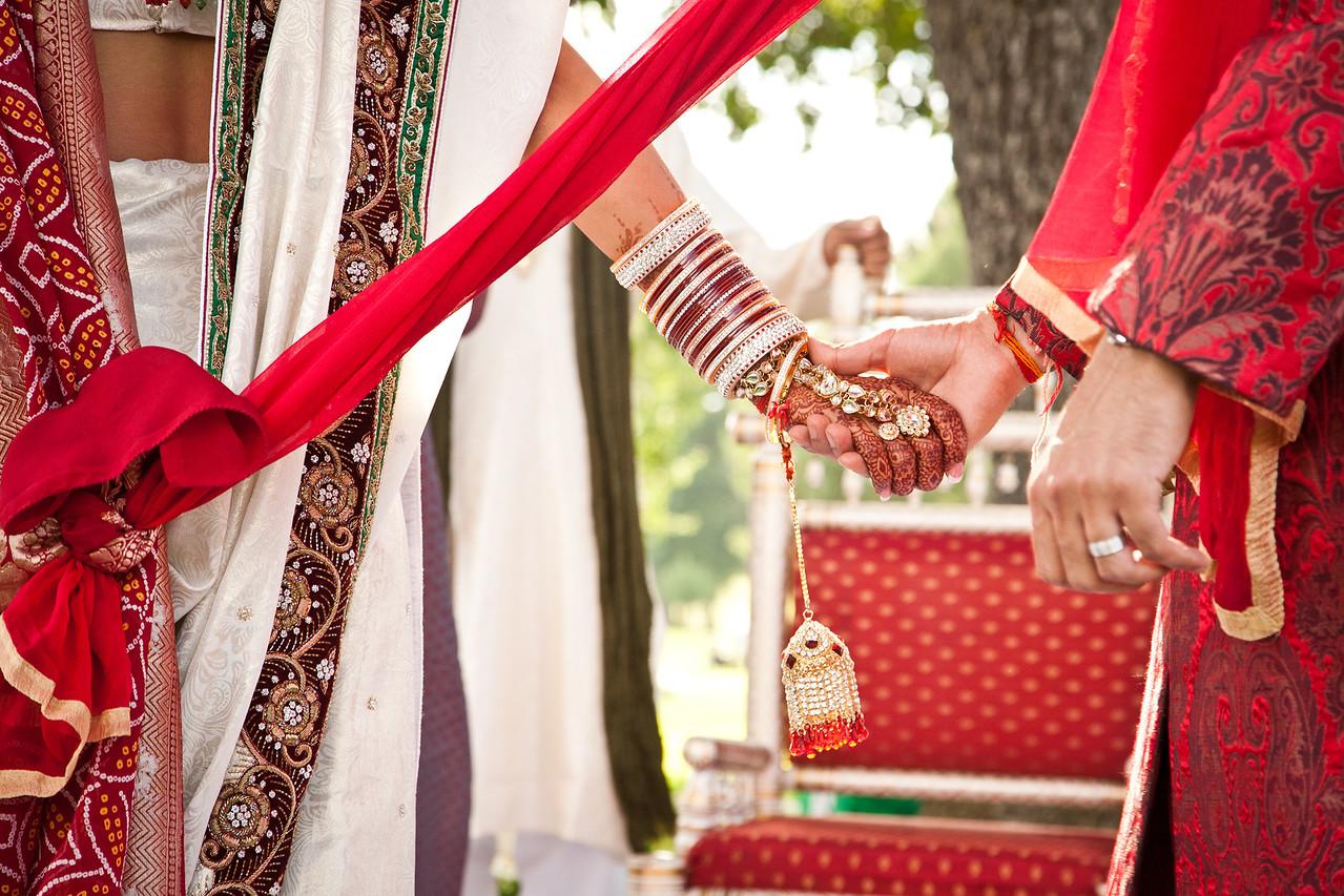 Sheena_Romish_Wedding-1424