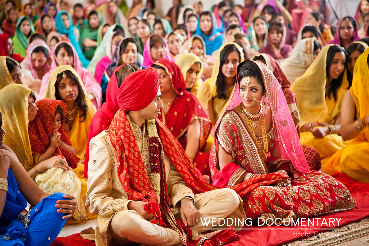 Sheena_Romish_Wedding-764