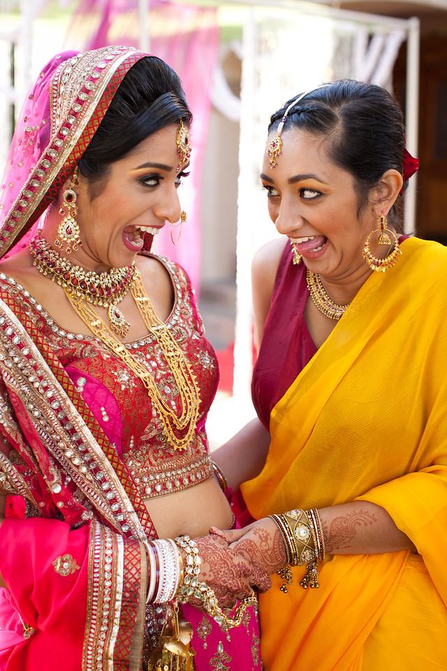 Sheena_Romish_Wedding-220