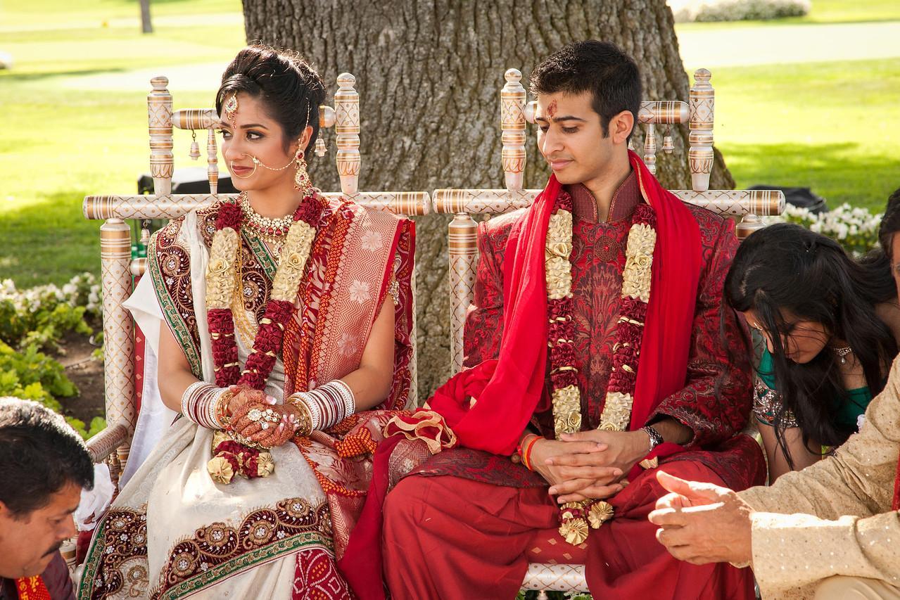 Sheena_Romish_Wedding-1376