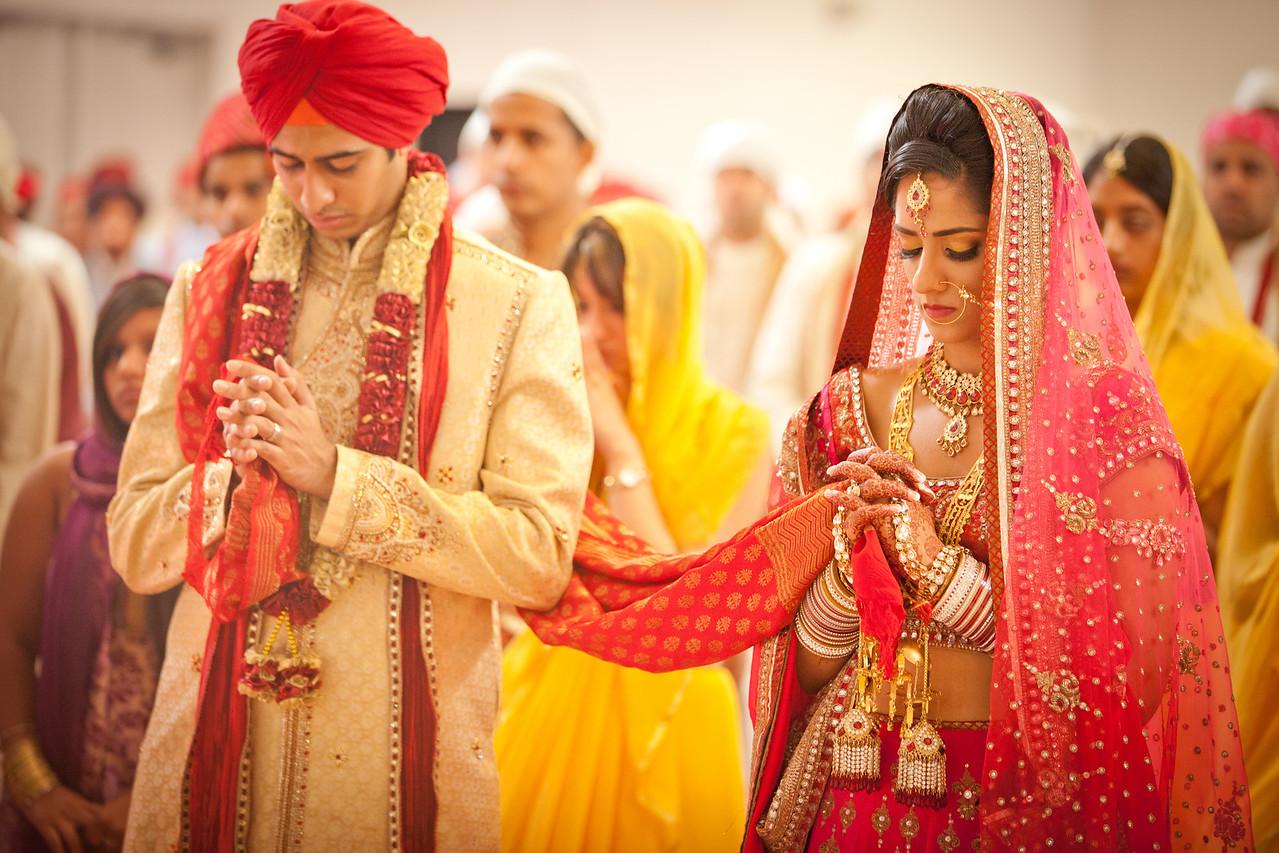 Sheena_Romish_Wedding-868
