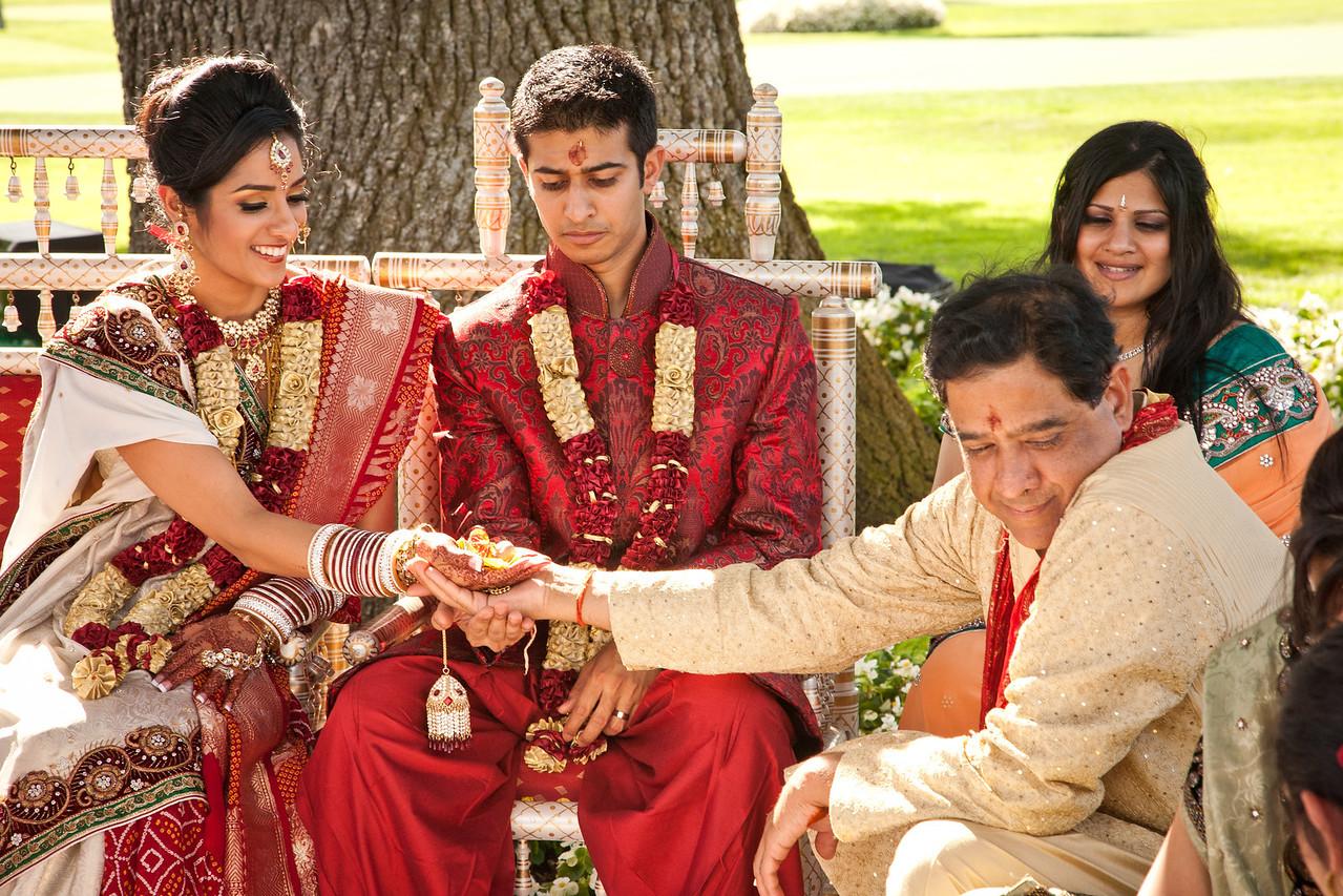 Sheena_Romish_Wedding-1339