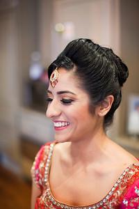 Sheena_Romish_Wedding-22