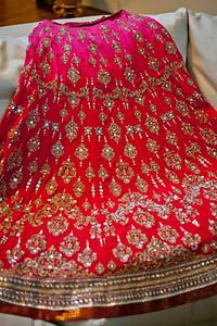 Sheena_Romish_Wedding-32